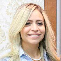 Gestão e Carreira - Paula Pedrosa Headhunter & HR Solutions
