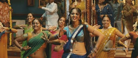 Actress Hot Anushka Shetty Hot Hd Stills