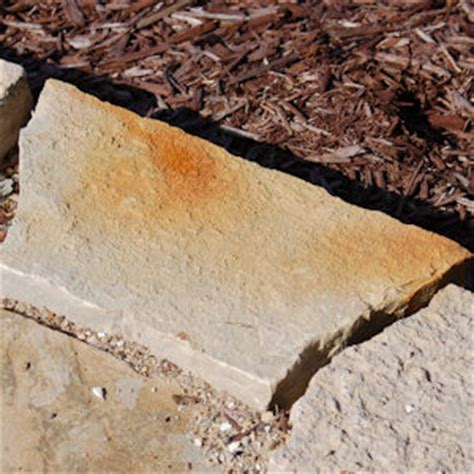 rust stains on concrete patio concrete rust remover to remove rust from
