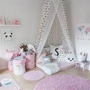 Baby Kinderzimmer Komplett Günstig : babyzimmer komplett m dchen ~ Bigdaddyawards.com Haus und Dekorationen