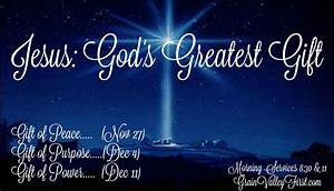 gods-greatest-gift-total – First Baptist Grain Valley