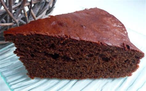 recette cuisine gateau chocolat recette gateau au chocolat milka pas chère et simple gt cuisine étudiant