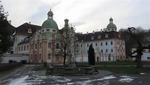 Kloster Marienthal Ostritz : kloster sankt marienthal ostritz tripadvisor ~ Eleganceandgraceweddings.com Haus und Dekorationen