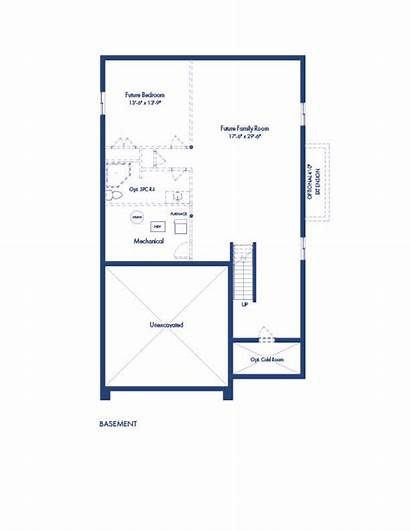 Floor Plan Homes Devonleigh Communities Creating