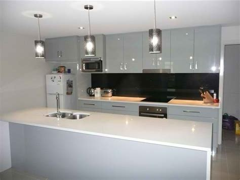 small kitchen designs australia simple kitchen cabinet ikea design greenvirals style 5450