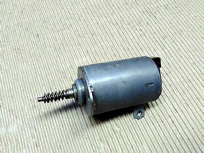 bmw 3 series e90 5 series e60 n52 engine valvetronic motor actuator 7548388 163 40 00 picclick uk