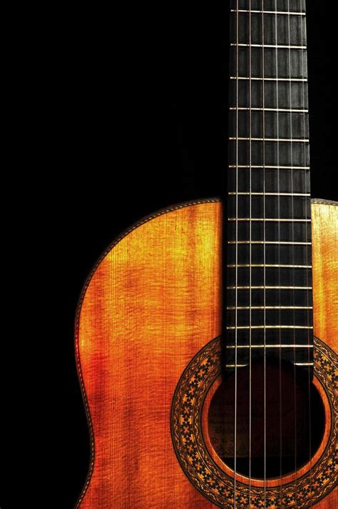 classical guitar wallpapers wallpaper cave