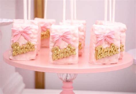 kara 39 s party ideas glamorous girl 1st birthday kara 39 s party ideas pink glam birthday party kara