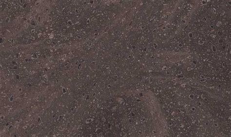 corian color codes corian colors range mastercraft solid surfaces
