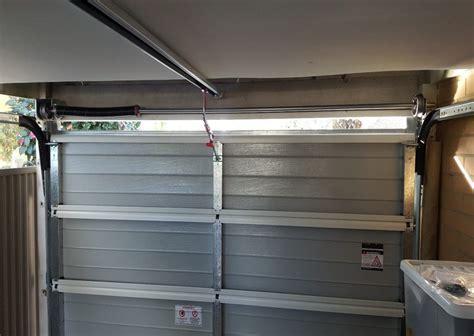 Allstyle Garage Door Carport And Shed Conversions In Adelaide. Dog Doors For Sliders. Led Garage Light Fixture. New Front Door Cost. Amarr Garage Doors Reviews. Keep Door Open. Bicycle Garage Storage Ideas. Front Door Window Treatments. Door Open Sensor