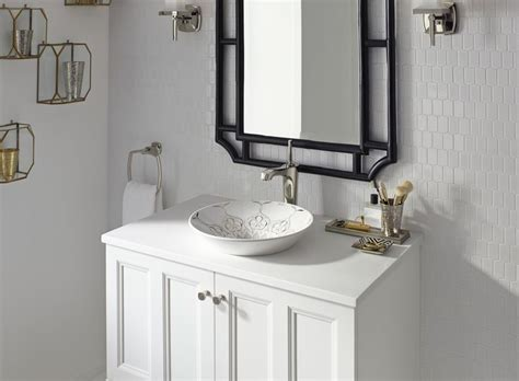 60 Best Decorative Sinks Images On Pinterest Thank You For Christmas Gifts Funny Gift Exchange Theme Ideas Champagne Games Family Fun Diy Adults 10 Year Old Girl Top Men