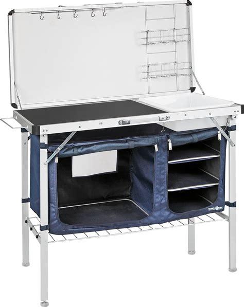 petit mobilier de cuisine meuble de cing brunner drive in raviday cing