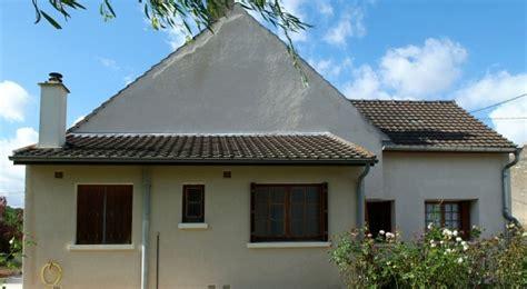 taux d humidit dans une chambre de b b taux d humidite maison 28 images le taux d humidit 233