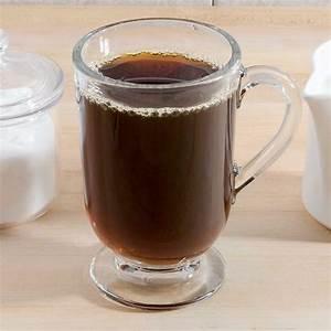 Irish, Coffee, Mug, Cocktail, Drinkware, Tea, Mugs, Beverage