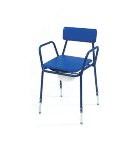 chaise d aisance prix chaise ajustable en hauteur 28 images chaise d aisance