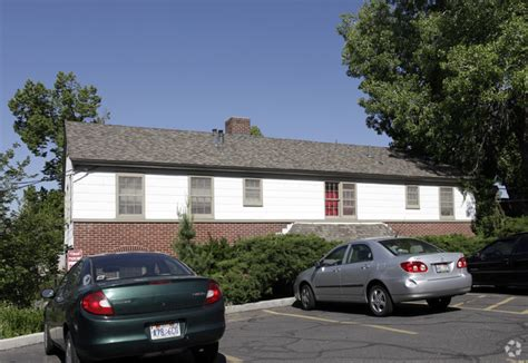 1 Bedroom Apartments In Salt Lake City by City View Apartments Rentals Salt Lake City Ut