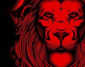 King Of All Kings Lebron James on Behance