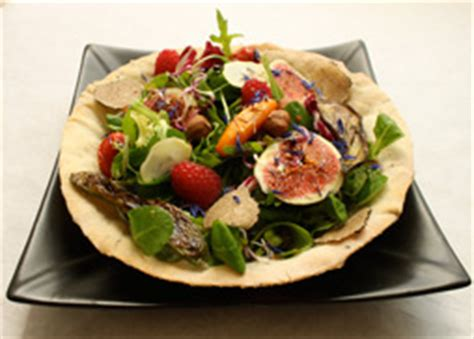 plats cuisin駸 sans gluten cuisine bio et vegetarienne
