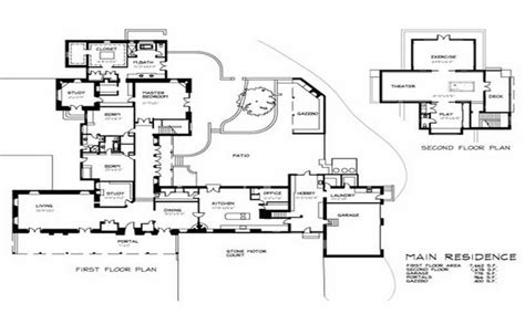 house plans with guest house guest house designs floor plans modern guest house design guest house plans small mexzhouse com