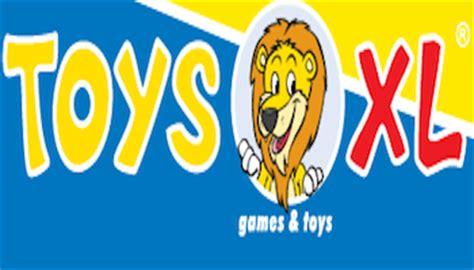 Xl Speelgoed Winkel by Toys Xl
