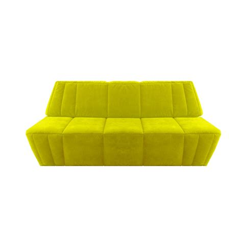 canapé lit en mousse canape mousse haute resilience
