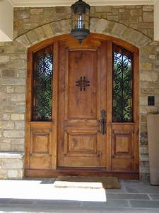 top 15 exterior door models and designs front entry With exterior door designs for home