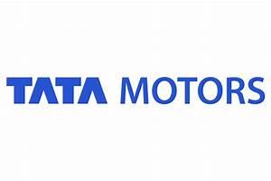 Tata Motors receives order for 320 fully-built CNG buses ...
