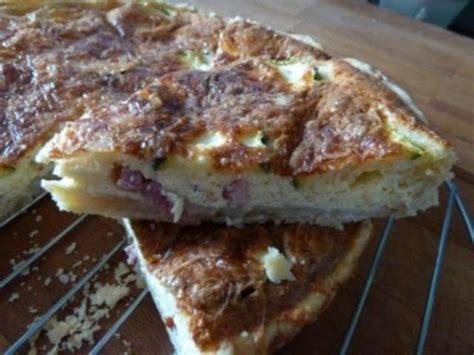 recette de pate brisee facile et rapide recettes de tarte sal 233 es et p 226 te bris 233 e 2