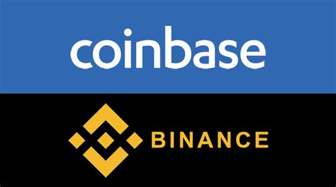 Customers can transfer tokens of the same type directly from account a to account b on kucoin with 0 fees. How to Transfer Bitcoin from Coinbase to Binance - InsideBitcoins.com