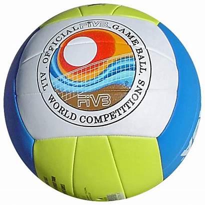 Volleyball Ball Volley Italia Femminile Mondiale Eliminata