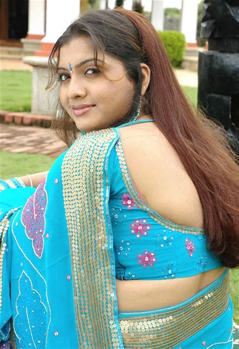 indian blouses south indian with blouse photo black blouse