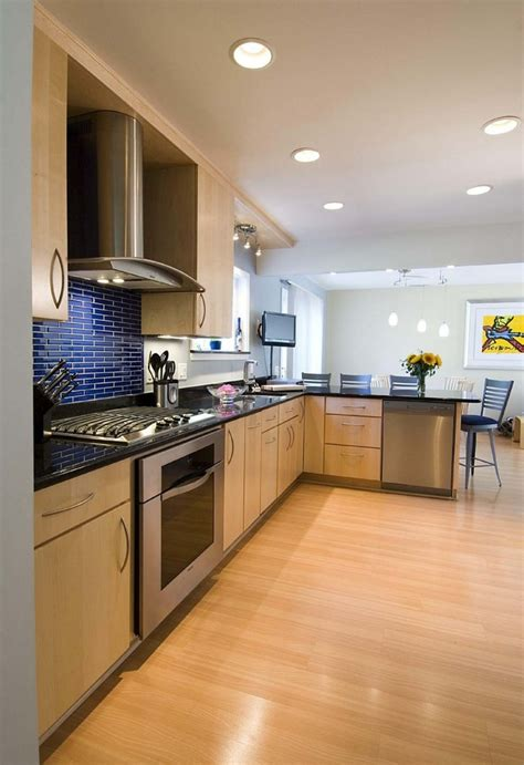 lights for cabinets in kitchen 17 best images about cambrian black granite from polycor 9695