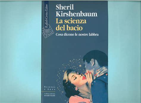 Libreria Cortina Orari by Libreria Torriani Di Canzo Il 1 La Scienza
