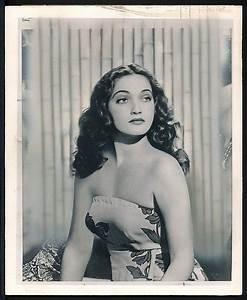Les 179 meilleures images du tableau vintage Dorothy