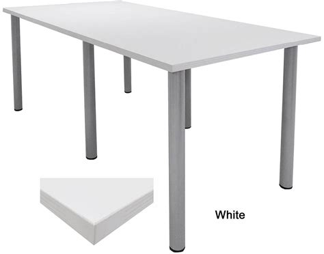modern office cubicles modern office furniture 2 person cubicle workstation szws241 standing height conference tables w post legs in