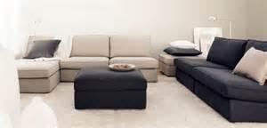 salon mobilier de salon ikea