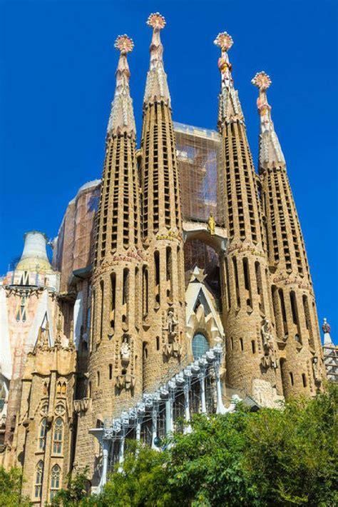 best tourist site best 25 barcelona tourist attractions ideas on