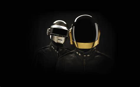 Daft Punk HD Wallpaper | Background Image | 1920x1200 | ID ...