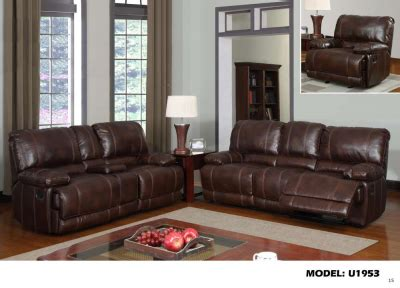 Sofa Set Deals Nj by Best Deal On Sofas Hy Complete Home Furniture Packages