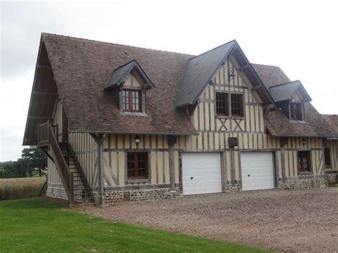 interieur maison en bois perpignan 26 sagatech us