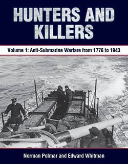 American Hunters Battle Creek Michigan Volume 1 hunters and killers book review review