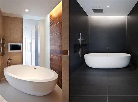 Moderne Badezimmer Beleuchtung by Bad Modern Gestalten Mit Licht Freshouse