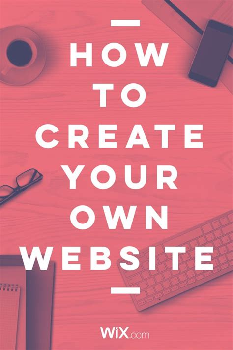Creating A Website For Free by 19 Best Images About Create A Reunion Website On