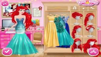 jeux de coiffeuse professionnelle gratuit jeux de fille d habillage pour jouer gratuitement jeux de fille en ligne gratuit