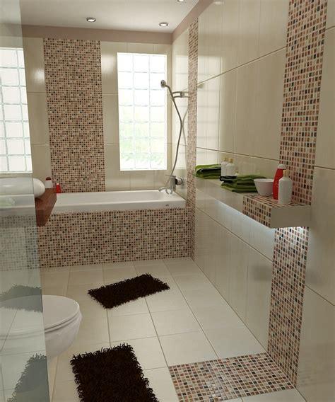 teppich augsburg bilder 3d interieur badezimmer braun beige weiß 39 baie
