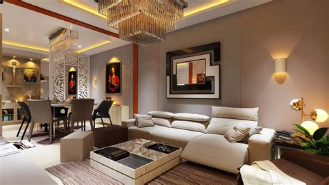 Interior Design Pictures by Best Interior Designers In Bangalore Magnon Interior