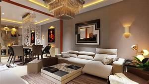 Home, For, Interior, Design
