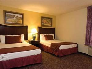 lamplighter inn and suites south in springfield mo With lamp light motel