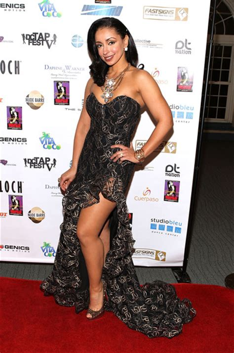 tbt myas  red carpet  page