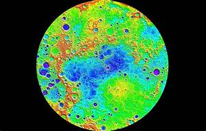 Image Gallery mercury facts